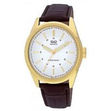 Часы Q&Q Q266J101Y (47105)