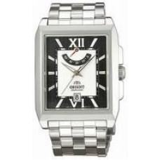 Часы ORIENT CFDAF003W0 (50034)