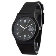 Часы Q&Q VP46J011Y (50672)