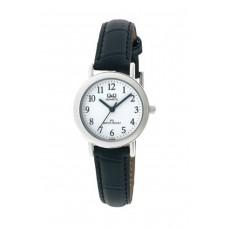 Часы Q&Q C151J304Y (51424)