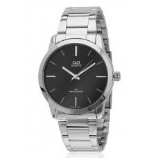 Часы Q&Q KV96J202Y (52390)