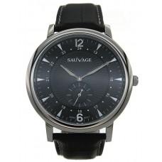 Часы Sauvage SA-SC88262S (52544)
