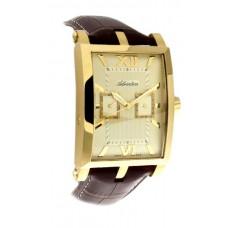Часы Adriatica ADR 1112.1261QF (53432)
