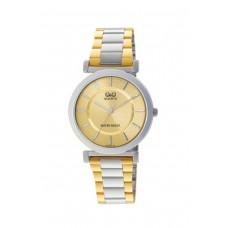Часы Q&Q Q548-400Y (54228)