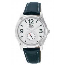 Часы Q&Q Q606-304 (54432)