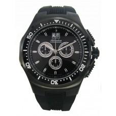 Часы Adriatica ADR 1119.B216CH (54640)