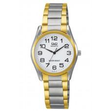 Часы Q&Q Q640-404Y (54798)