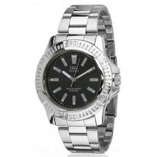 Часы Q&Q Q436J202Y (55003)
