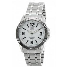 Часы Q&Q Q576J404Y (55485)