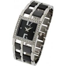 Часы Le Chic CC 6364 S BK (56298)