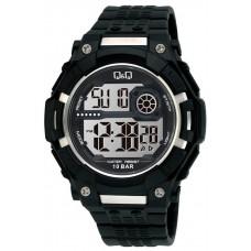 Часы Q&Q M125J001Y (57093)