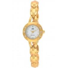 Часы Q&Q GT63-001Y (57405)