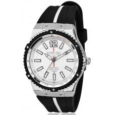 Часы Q&Q DA02J501Y (58047)