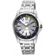 Часы Q&Q Q708J214Y (58358)