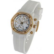 Часы Le Chic CC 2120 G WH (58908)