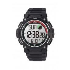 Часы Q&Q M119J004Y (59136)