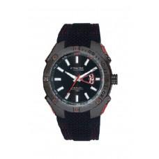 Часы Q&Q DB24J502Y (59742)