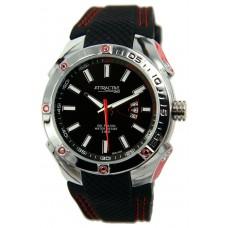 Часы Q&Q DB24J302Y (60110)