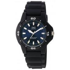Часы Q&Q VQ84J003Y (60175)