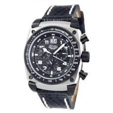 Часы Adriatica ADR 1087.SB254CH (60240)