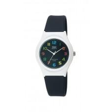 Часы Q&Q VQ86J012Y (60734)
