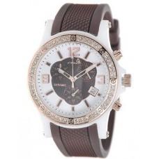 Часы Le Chic CC 2110 RG BR (61180)