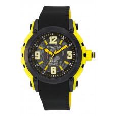 Часы Q&Q DA44J515Y (61225)