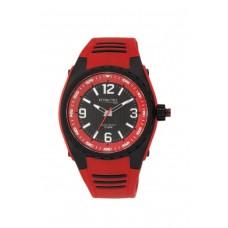 Часы Q&Q DA48J004Y (61317)