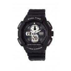 Часы Q&Q GW81J001Y (61985)