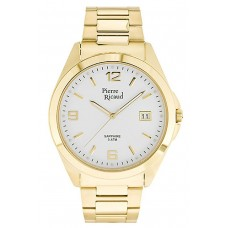 Часы Pierre Ricaud PR 15959.1152Q (62170)