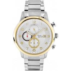 Часы Pierre Ricaud PR 97017.2123CH (62220)