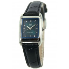 Часы Q&Q VG33J302Y (62266)