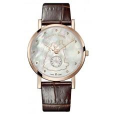 Часы Ernest Borel Borel BGR-850N-49061BR (62397)