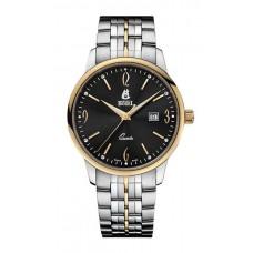 Часы Ernest Borel Borel GB-5620-0641 (62422)
