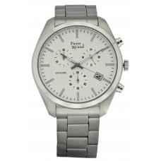 Часы Pierre Ricaud PR 97025.4113CH (62824)