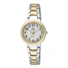 Часы Q&Q F499J404Y (62867)