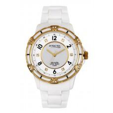 Часы Q&Q DA57J002Y (63067)