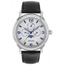 Часы Adriatica ADR 1126.52B3QF (63246)