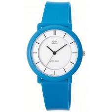 Часы Q&Q VQ94J005Y (63308)