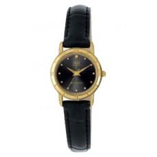 Часы Q&Q Q857-102Y (63491)