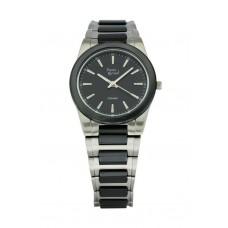 Часы Pierre Ricaud PR 51066.E114Q (63595)