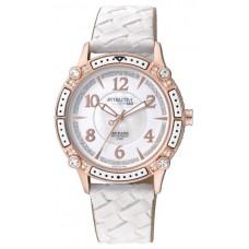Часы Q&Q DA75J104Y (63644)