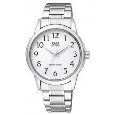 Часы Q&Q Q860J204Y (63681)