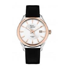 Часы Pierre Ricaud PR 97022.R293A (63959)