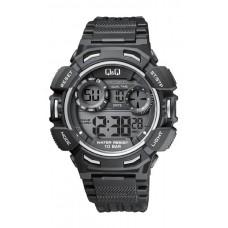 Часы Q&Q M148-004 (64236)