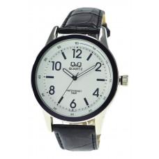 Часы Q&Q Q922-324 (64265)