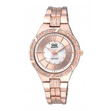 Часы Q&Q F511-003 (64433)