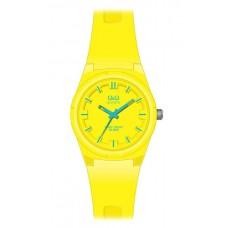 Часы Q&Q VR48-002 (64464)
