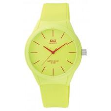 Часы Q&Q VR28J011Y (65086)