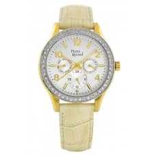 Часы Pierre Ricaud PR 21069.2V53QFZ (65134)